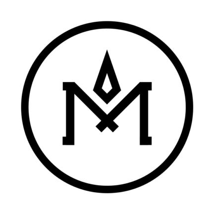 Logos_0021_Memoria